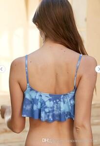 1358208422_2019-sexy-ruffles-bikinis-swimwear-women(3).thumb.jpg.7ddf56fa56b295f0b42cb09955de272a.jpg