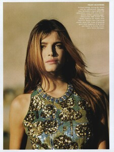 1386561961_Floral_Elgort_US_Vogue_May1989_13.thumb.jpg.674005a58d6627ee6f4393bfe37be191.jpg