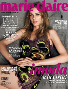 Marie Claire Spain 316.jpg