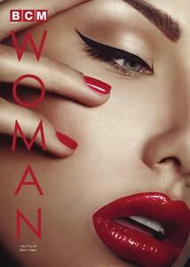 BCM Woman.jpg