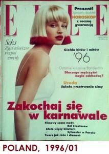 ZAVIAL ELLE 1995-4.jpg