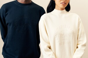 Duos_Embroidered_Mock_Neck_Midnight_Alabaster_2_5000x - Copy.jpg