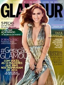 Glamour Brazil 515.jpg
