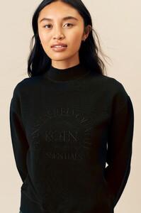 Embroidered_Mock_Neck_Sweatshirt_Black_Front_View_Close_5000x - Copy.jpg