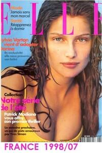 CASTA ELLE 1998-1.jpg