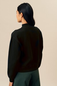 Embroidered_Mock_Neck_Sweatshirt_Black_Back_View_5000x - Copy.jpg
