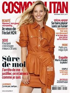 Cosmo France 1118.jpg