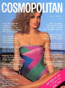 Isabella Cowan-Cosmopolitan-Australia.jpg