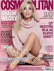 Cosmo Poland 1116.jpg