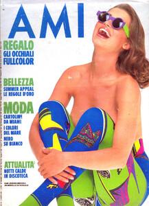 1991.thumb.jpg.48b91174c0e08b5c2c2f01073da8b912.jpg