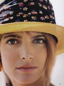 1992191978_Floral_Elgort_US_Vogue_May1989_02.thumb.jpg.4d550a359c78f717c8d0511bf068131d.jpg