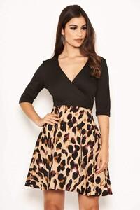 2-In-1-Black-Animal-Print-Dress-1_800x.jpg