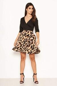 2-In-1-Black-Animal-Print-Dress-2_800x.jpg