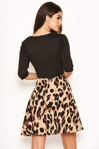 2-In-1-Black-Animal-Print-Dress-3_800x.jpg