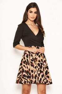 2-In-1-Black-Animal-Print-Dress-4_800x.jpg