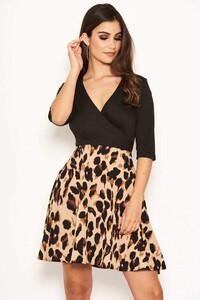 2-In-1-Black-Animal-Print-Dress-5_800x.jpg