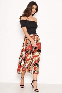 2-in-1-Bardot-Chain-Print-Dress-1_800x.jpg