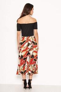 2-in-1-Bardot-Chain-Print-Dress-2_800x.jpg