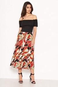 2-in-1-Bardot-Chain-Print-Dress-3_800x.jpg