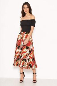 2-in-1-Bardot-Chain-Print-Dress-4_800x.jpg