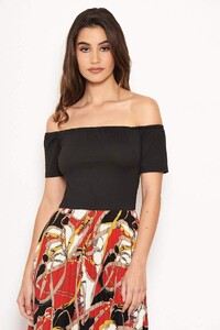 2-in-1-Bardot-Chain-Print-Dress-5_800x.jpg