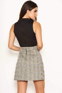 2-in-1-High-Neck-Dress-With-Check-Detailing-3_553b1d3e-0922-465f-9281-128612603c4c_800x.jpg