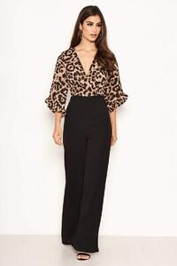 2-in-1-Leopard-Print-Frill-Sleeve-Jumpsuit-10_86b15546-17bb-408a-a17a-f8f9de89214c_800x.jpg