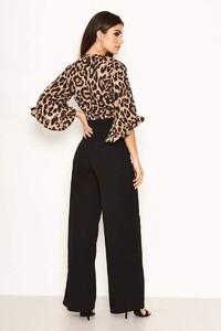 2-in-1-Leopard-Print-Frill-Sleeve-Jumpsuit-8_b7d7d116-a162-4840-8079-5d1f18177b83_800x.jpg