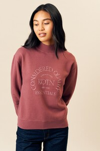 Embroidered_Mock_Neck_Sweatshirt_Rose_Taupe_Editorial_5000x - Copy.jpg