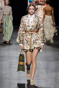 Louise Robert Christian Dior Spring 2021 RTW PFW 1.jpg