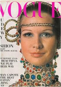 Françoise Rubartelli-Vogue-Eua-3.jpg