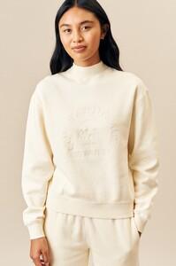Embroidered_Mock_Neck_Sweatshirt_Alabaster_Front_View_Close_5000x - Copy.jpg
