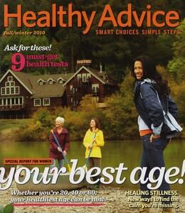 Rosie de la Cruz-Healthy Advice-Eua.jpg