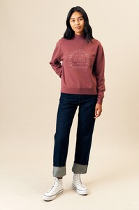 Embroidered_Mock_Neck_Sweatshirt_Rose_Taupe_Front_View_Full_5000x - Copy.jpg