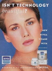 nivea glamou us april 1993.jpg