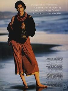 337315253_Asia_Elgort_US_Vogue_May1989_03.thumb.jpg.9d3d3f332cce89414dba049072ab8adb.jpg