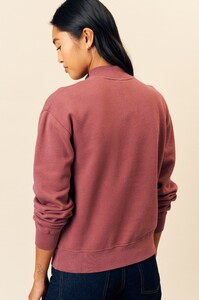 Embroidered_Mock_Neck_Sweatshirt_Rose_Taupe_Back_View_5000x - Copy.jpg