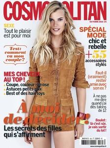 Cosmo France 1015.jpg