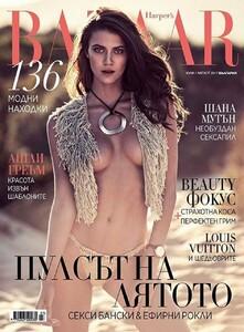 Bazaar Russia 817.jpg