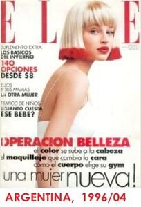 ZAVIAL ELLE 1995-2.jpg
