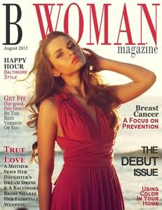B Woman 813.jpg