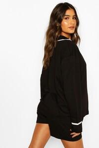 conjunto-de-pijama-corto-con-detalle-de-tubo-premamá,-negro (1).jpg
