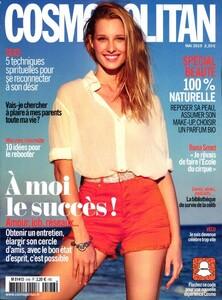 Ilona Smet-Cosmopolitan-França-2.jpg