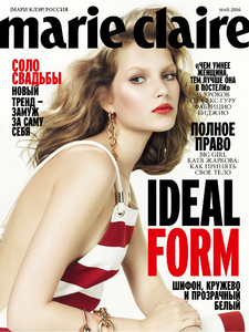 Marie Claire Russia 516.jpg