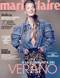 Marie Claire Spain 517.jpg