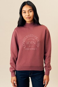 Embroidered_Mock_Neck_Sweatshirt_Rose_Taupe_Front_View_Close_5000x - Copy.jpg