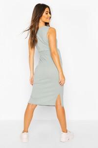 vestido-midi-con-nudo-en-canalé-ropa-premamá-,-gris (1).jpg