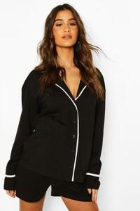 conjunto-de-pijama-corto-con-detalle-de-tubo-premamá,-negro (2).jpg