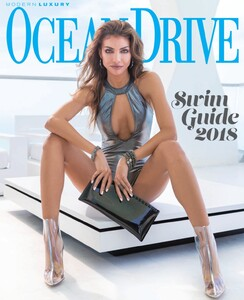 Ocean Drice Swim 2018.jpg
