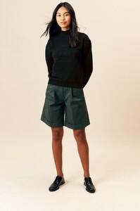 Embroidered_Mock_Neck_Sweatshirt_Black_Front_View_Full_5000x - Copy.jpg